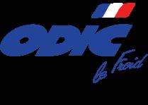 logo-odic